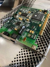 Apple SA0025 Fast Ethernet 10 100 Base T Card PCI , new condition - $23.00