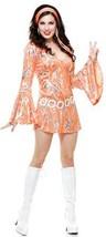 Disco Queen Costumes - $49.98