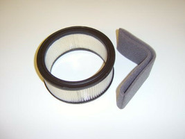 Air Filter + Pre-Filter For Kohler 24 083 03-S, 24 083 05-S, 24 883 03-S1 - $8.41