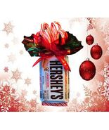 Candy Bouquet of The Month Club - Deluxe Bouquet - $18.99
