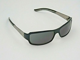 Burberry Unisex Sunglasses with Plaid Case - $59.95
