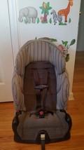 Evenflo Child's Car Seat - $23.96