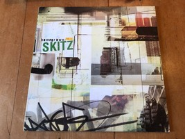"Homegrown Slitz Vol 1 Rap Hip Hop Vinyle 12 "" Simple Record - $6.24"