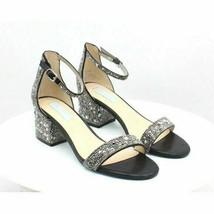 Blue by Betsey Johnson Mari Heels Women's Shoes - $94.05