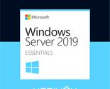 Windows server essentials 2019 thumb155 crop