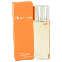 Happy By Clinique For Women 1.7 oz EDP Spray - $27.12