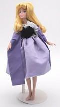 Aurora - Disney Princess - Classic Movie Moments Porcelain Doll - Brass Key - $31.50