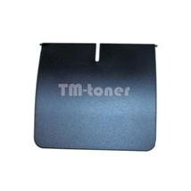 JC61-05006A Paper STACKER-MAIN Unit Samsung Xpress C410w CLP365 CLP365W SLC410W - $9.99