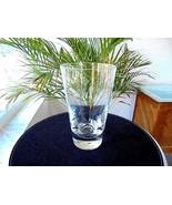 "Irena Crystal 8"" Clear Vase - $24.75"