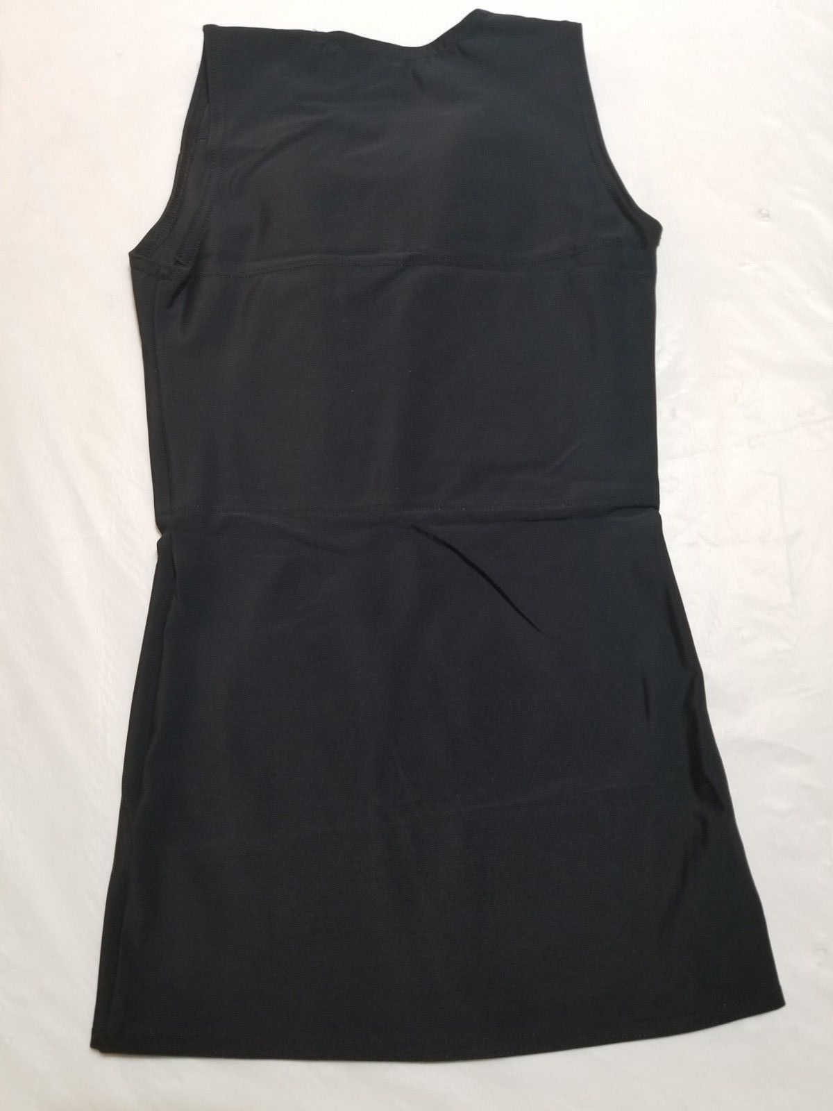 13f278dc4aa gc2b Black Tank Binder Size M NEW and 50 similar items