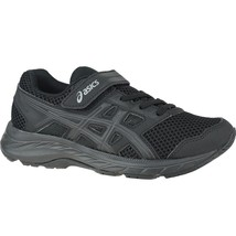 Asics Shoes Contend 5 PS, 1014A048002 - $154.00