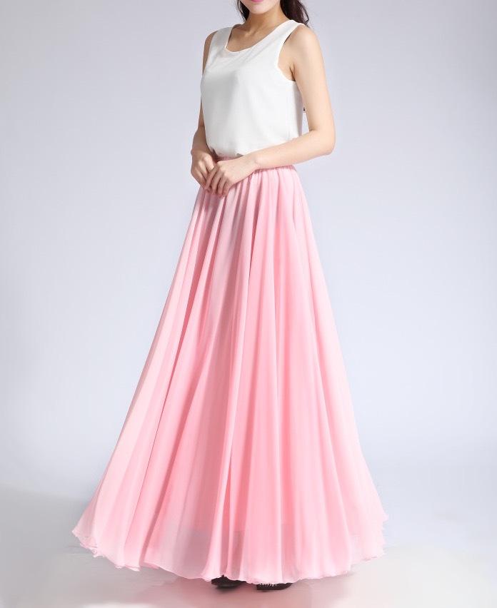 Pink6