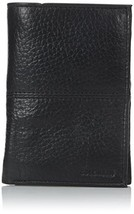 Cole Haan Men's Trifold, Black, One Size - $64.05