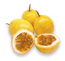 BEST PRICE 20 Seeds Real Passion fruit,FS DIY Fruit Seeds - $6.89