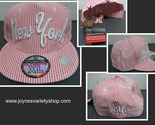 Ny striped hat pink collage 2017 03 01 thumb155 crop