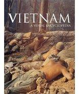 Vietnam: A Visual Encyclopedia Gutzman, Philip - $8.59