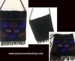 Cancun blue purse web collage thumb155 crop