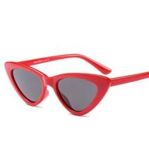 Women Sunglasses Eye Protection High Quality Fashion Vintage Retro Eyewear Gifts - $9.82