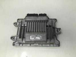 2018 Honda Civic Engine Control Module ECU ECM OEM L6J01 - $352.79
