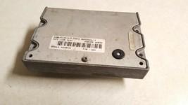 dodge chrysler control module 04869000aj 4727079AC 4727079AD 4727079AE OEM - $37.61