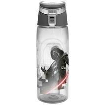 Star Wars Water Bottle - $8.95