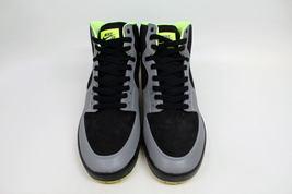 Black Kent Nike Premium Paul 7 Silver 9 SZ Clark High 030 Volt Rodriguez 629183 CzqSaw1x0z