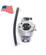 Replaces Craftsman Lawn Mower Model 917.388810 Carburetor - $42.89