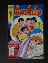 Archie  #422, Archie Comics - High Grade - $4.00
