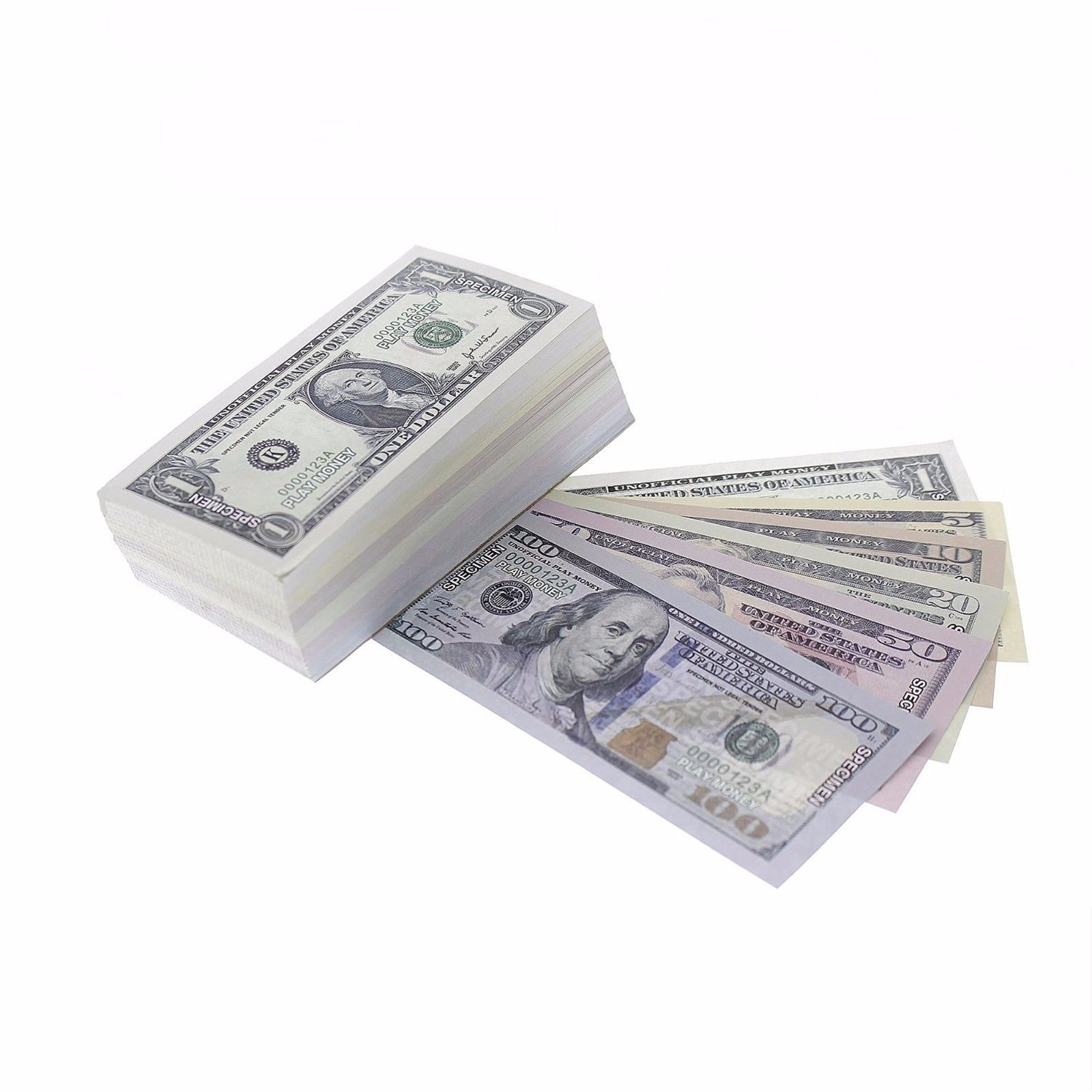 little money essay Ielts model essay score 9 for a doctor doing volunteer work in underdeveloped countries may have very little money but the reward of helping people and.