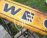 Metal sign 002 thumb155 crop