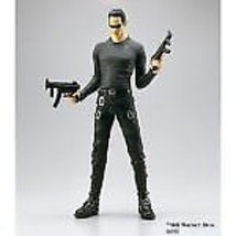 Kotobukiya Matrix 1/6 Neo Matrix Version Of The Figure Japan Import Toy ... - $204.80