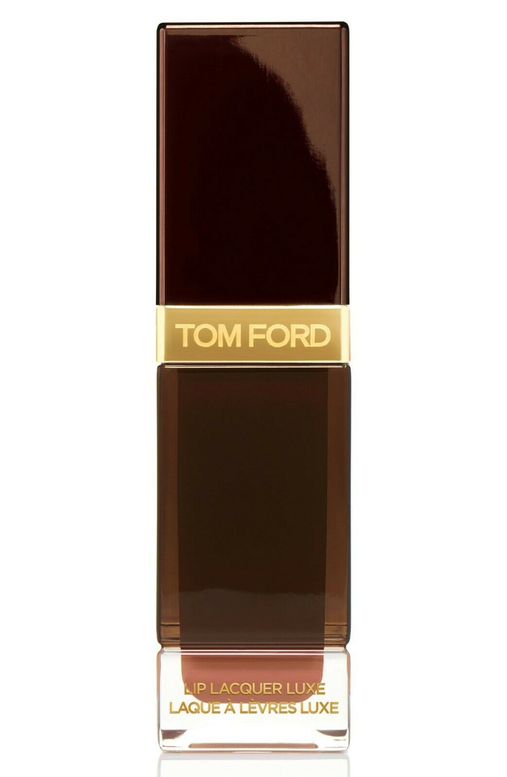 Primary image for Tom Ford Lip Lacquer Luxe. .2 oz New in box Pick a shade.