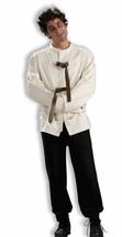 Forum Novelties Straight Jacket Insane Asylum Adult Mens Halloween Costu... - £27.96 GBP