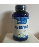 Precision Engineered Amino 1000mg 190 Tablets - $24.79