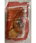 Vintage McDonald's Happy Meal Toy Tony Hawk's Boom Boom Huck Jam Super L... - $14.01
