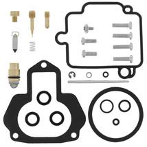 QuadBoss Carburetor Kits 26-1380  - $32.95