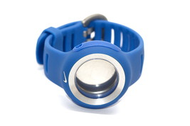 Nike Gorge Blue Junior Replacement Band WK0010-415 - $14.84