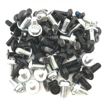 SANYO FW40D48F Replacement Screw Set with Leg Screws - $18.80
