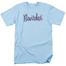 Bewitched Classic TV 60's 70's Elizabeth Montgomery Samantha Dick York SonyT149 image 1