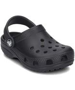 Crocs Sandals Classic Clog, 204536001 - $92.00