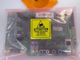 Samsung BN94-07727C Main Board for UN50H6203AFXZA [See List] - $40.00