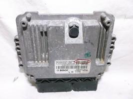 2014..14 Ford Focus / Non Turbo / Vin 2 8TH Digit //ENGINE COMPUTER/ECU.PCM - $49.65