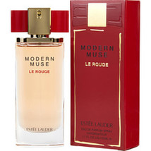 MODERN MUSE LE ROUGE by Estee Lauder - Type: Fragrances - $60.57