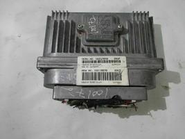 ENGINE CONTROL MODULE Crack in Old Connector 97 Lumina Car, Lesabre R143042 - $18.80