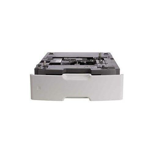 Primary image for Lexmark 550 Sheet Feeder and Tray MS700 / MS800 MX711 40G0802