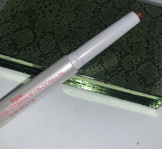 Mally Eye Shadow Stick 0.06 oz  / 1.6 g  Color TOPAZ. Made In Italy - $33.60