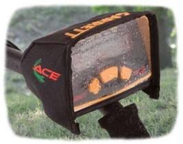 Garrett ACE Environmental Cover-Up - $14.95