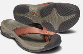 Keen Waimea H2 Size US 9 M (D) EU 42 Men's Slip On Sandals Tortoise Shel... - $48.50