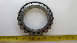 NTN Bower WU61018V Cylindrical Roller Bearing New  image 1