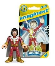 imaginext DC Super Friends Shazam! New in Box - $12.88